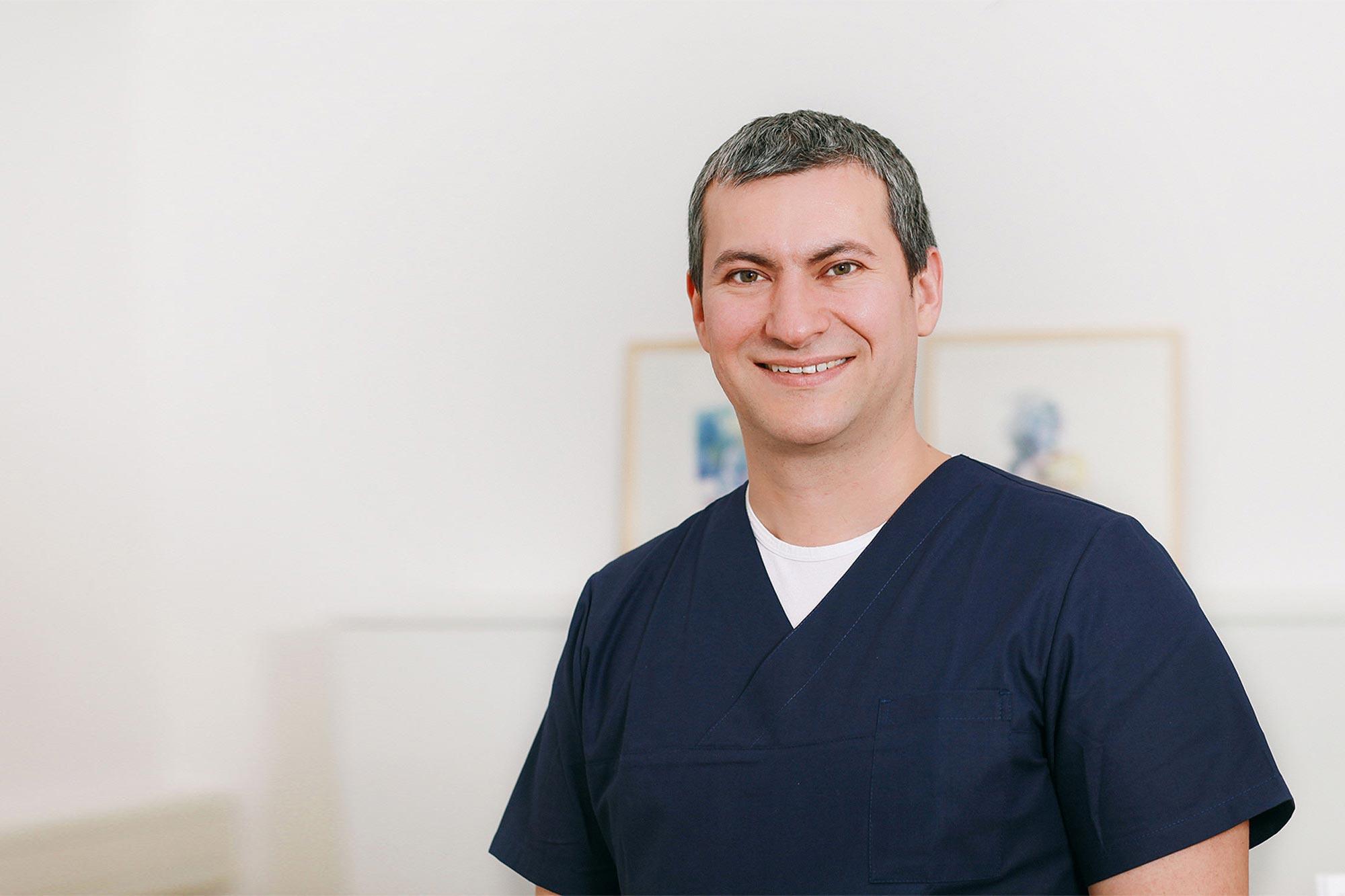 Erfreut Mundchirurg Zahnarzthelfer Lebenslauf Fotos - Entry Level ...